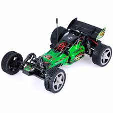 lexus rc drift car online buy wholesale electric drift rc cars from china electric