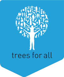 startpagina trees for all