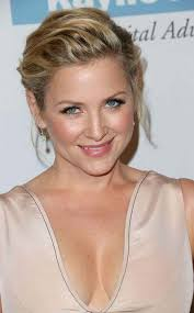 does kate capshaw have naturally curly hair jessica capshaw height weight body statistics healthy celeb
