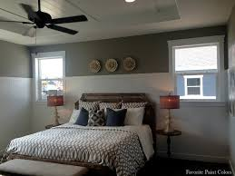 gray favorite paint colors blog