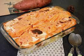cuisiner blettes comment cuisiner des blettes fraiches fresh gratin de blettes