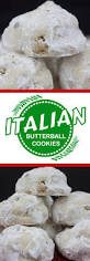 22 best cookies images on pinterest desserts cook and italian