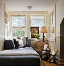 Small Bedroom Floor Plan Ideas Best 25 Small Bedroom Layouts Ideas On Pinterest Bedroom