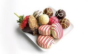 s day chocolates edina chocolates for s day edina