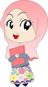 freebies doodle muslimah myra azraff free stuff doodle perempuan beruniform sekolah