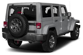used jeep wrangler rubicon jeep wrangler unlimited rubicon in texas for sale used cars on