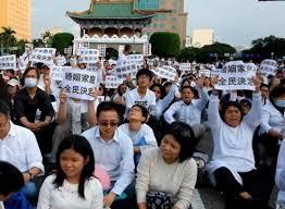 mariage pour tous têtu mariage pour tous taiwan est en de vivre notre