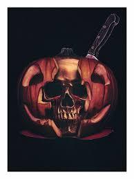 Halloween H20 Deleted Scenes Michael Myers Net