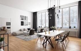 Home Design 3d Textures by 3d Archviz Interior Home Design Concept By Jay Sernal 314