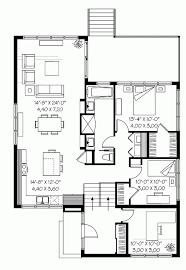 split plan house z 531sfflpjt split floor house plans ranch find plan what is home