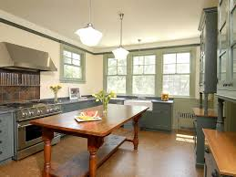 kitchen cabinet painting ideas pictures green painted kitchen cabinetsmegjturner megjturner