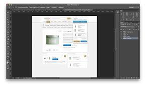 Home Based Photoshop Design Jobs How I Designed A Website Without Photoshop U2013 Peter Assentorp U2013 Medium