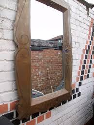 bathroom oversized mirror cheap full length mirror target floor