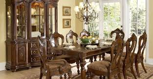 100 dining room sets houston tx java dining table w jersey