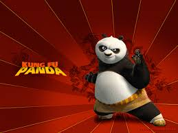 kung fu panda images kungfu panda hd wallpaper background