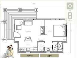 Tiny House Floor Plan Maker 287 Best Small Space Floor Plans Images On Pinterest Small