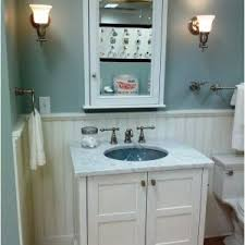 bathroom colors for bathrooms for small bathrooms best blue