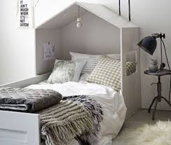 neutral colored bedding 31 fun bedding ideas for bold boys room designs digsdigs