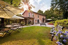 country house savoia country house bologna italy booking