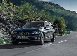 bmw 1 series for lease 1 series 3 doors f21 bmw lease http autotras com auto