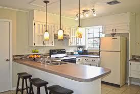 minimal kitchen design kitchen minimal kitchen design home design planning contemporary