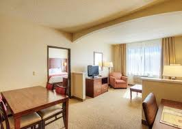 Comfort Inn Springfield Oregon Comfort Suites Now 93 Was 1 2 9 Updated 2017 Prices