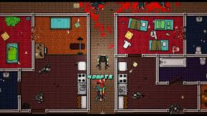 Pc Room Hotline Miami 2 Wrong Number Pc Review Redial Usgamer