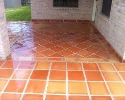 spanish floor spanish floor tile houzz