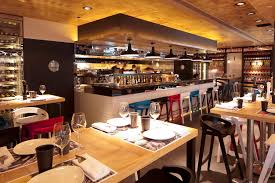 restaurant interior design ideas spanish restaurant interior design home design popular lovely