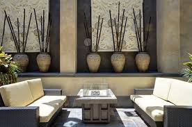 Asian Wall Decor Asian Décor In Interior Design Www Freshinterior Me