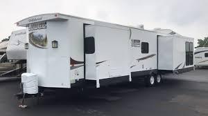 available 40 u0027 destination trailer w paul