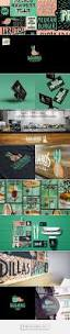 fast food places open thanksgiving best 20 mexican restaurant design ideas on pinterest mexican