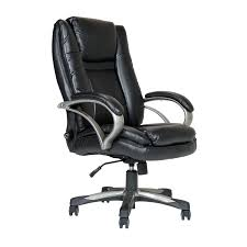 Office Table White Png Double Star Furniture Ravan Office Desk Chair Double Star