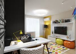 interior colors for small homes 4 inspiring home designs 300 square with floor plans