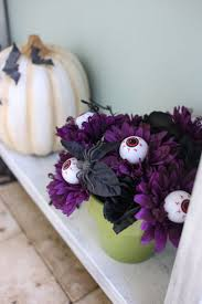 3 diys for whimsical halloween decorations