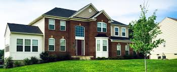 Zillow Luxury Homes by Zillow Estimate Navneen Sells
