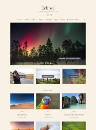 50 best portfolio u0026 photography wordpress themes 2017