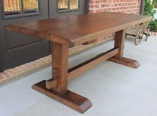 Antique Farm Tables Antique Farmhouse Table Ebay