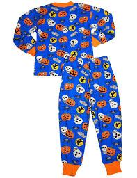 blue pajamas cliparts cliparts zone