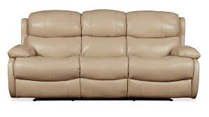 Brown Leather Recliner Sofa Sofas Marvelous Modern Recliner Single Recliner Sofa Leather