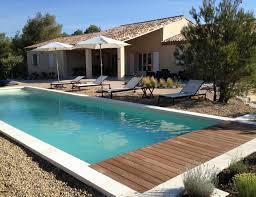 Un Mas En Provence Beautiful House In Provence Villas For Rent In Les Beaumettes