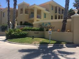 2 br condo near beach south padre island tx booking com