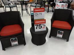 patio furniture sets at lowes home outdoor decoration