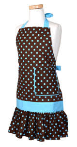 thanksgiving apron me matching aprons for thanksgiving gift ideas