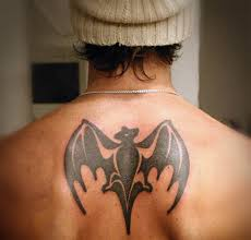 designs of tattoos for men and their meanings