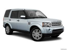 land rover lr4 black 2011 land rover lr4 gas mileage data mpg and fuel economy rating