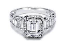 Kim K Wedding Ring by Kim Kardashian Engaged To Kanye West Celebrity Wedding News 1