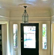 Foyer Lighting For High Ceilings 25 Foyer Lighting For High Ceilings Ceiling Fans Ideas