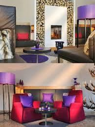 design hotels bremen prizeotel bremen city design hotel germany loving design