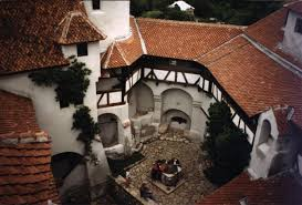 dracula castle tour u2013 authentic romania travel